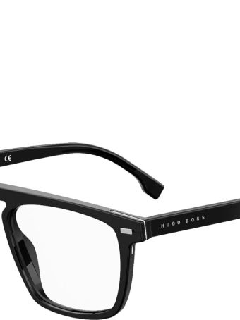 Hugo Boss BOSS 1128 Eyewear