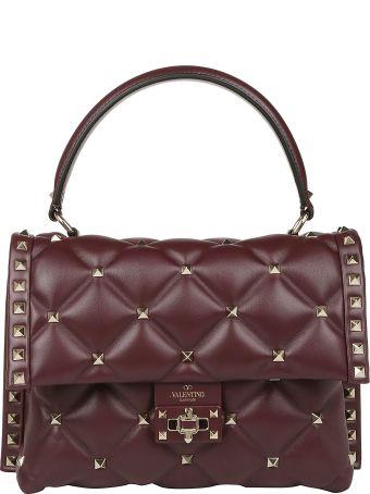 Valentino Garavani Handle Bag