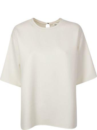 Jil Sander Guro T-shirt