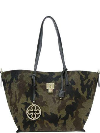 V73 Shoulder Bag Shoulder Bag Women V73