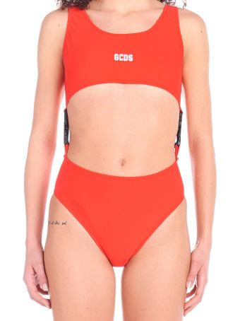 GCDS Swimsuits
