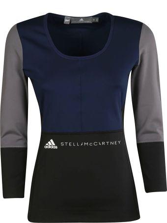 Adidas Yoga Comfort T-shirt