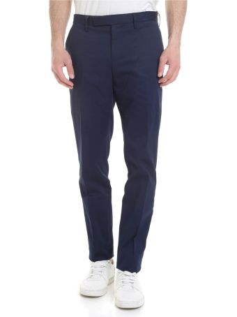 Brooks Brothers Trousers Cotton