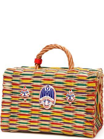 Heimat Atlantica Large Chito Bag