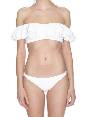 La Reveche Kaja Bikini
