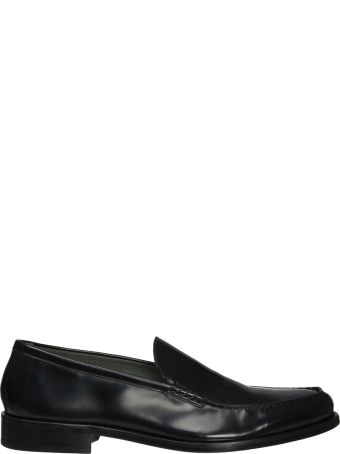 Doucal's Doucals Venetian Loafers