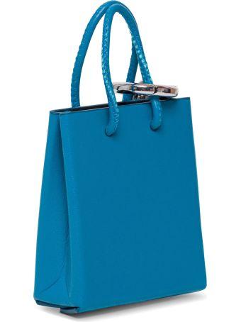 Medea Mini Medea Handbag