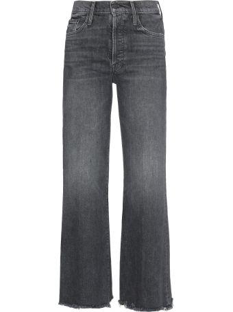 Mother Jeans Cotton