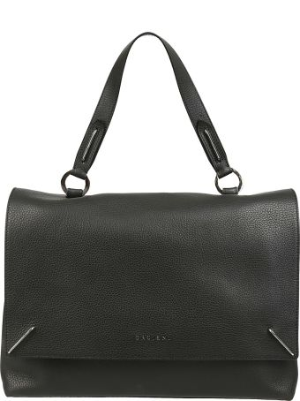 Orciani Large Kate Tote