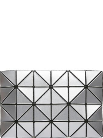 Bao Bao Issey Miyake Lucent Frost Clutch