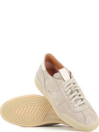 Santoni Santoni Sneakers