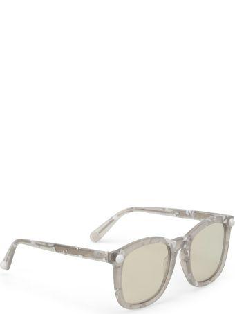 Christopher Kane CK0019S Sunglasses