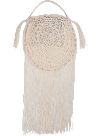 Alanui Shoulder Bag