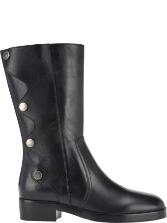 Dior Christian Dior Diorodeo Boot