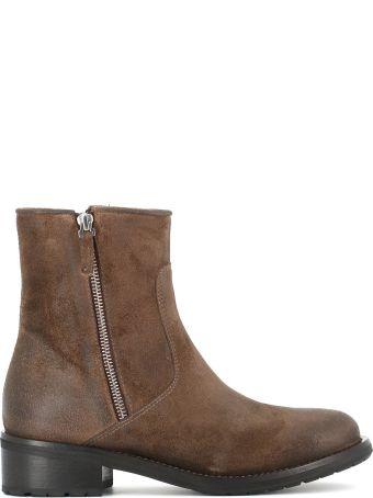 "Henderson Boots ""viola"""