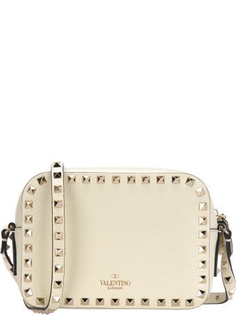 Valentino Cross Body