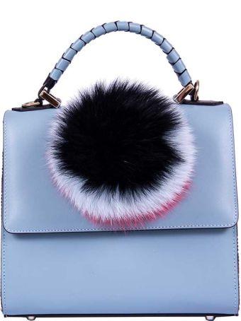 Les Petits Joueurs Mini Alex Bunny Handbag