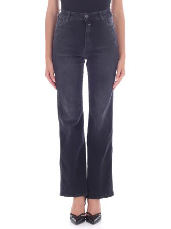 Closed - Jeans