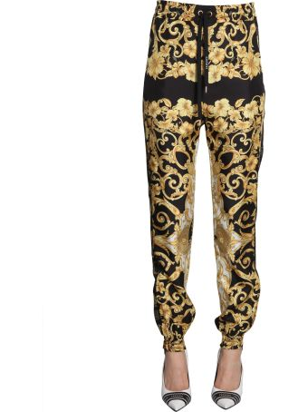 Versace Jogging Trousers