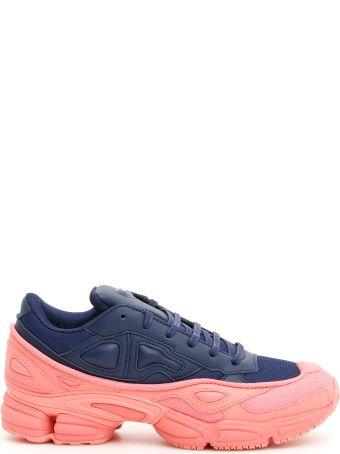Adidas By Raf Simons Unisex Ozweego Sneakers