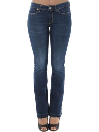 Dondup Stretch Jeans