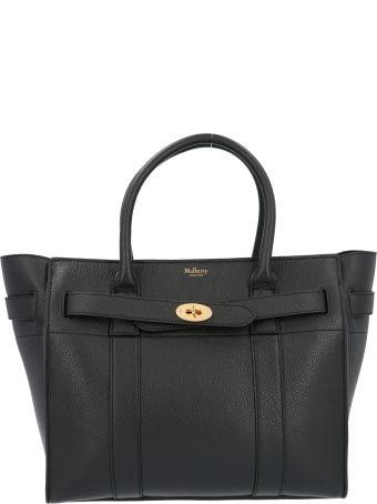 Mulberry 'bayswater'bag