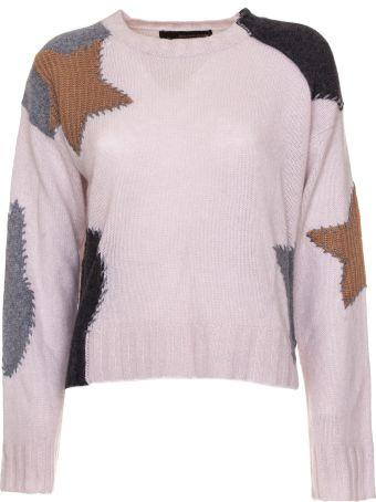 360 Sweater 360cashmere Julita Sweater