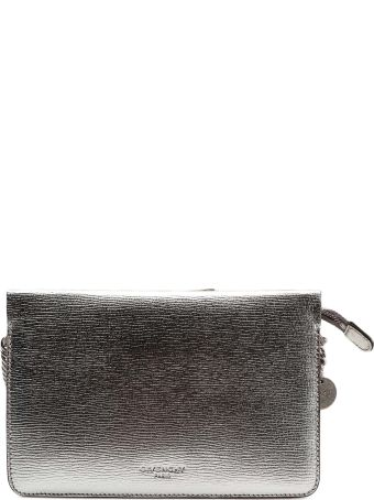 Givenchy Classic Clutch