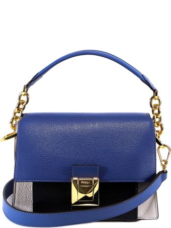 Furla Diva Shoulder Bag