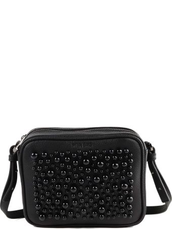 Mia Bag Trac Zip Perle