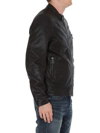 Belstaff V Racer 2.0 Jacket