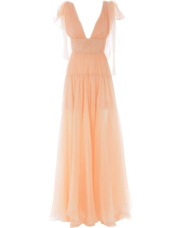 Maria Lucia Hohan Rowen Dress