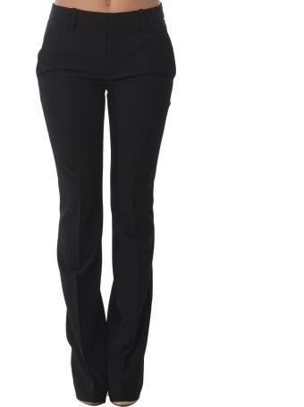 Dondup Saffie Trousers