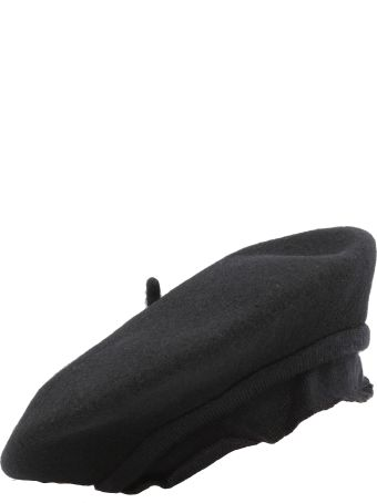 Scha Flying Duck Mt-10  Hat