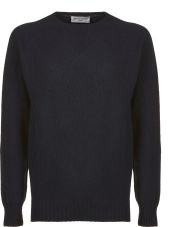 Officine Générale Seamless Sweater