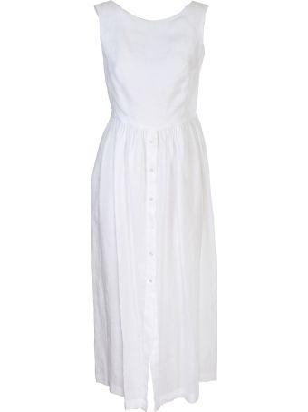 Bagutta midi length dress