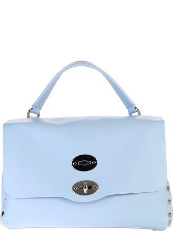 Zanellato Postina S Original Leather Bag