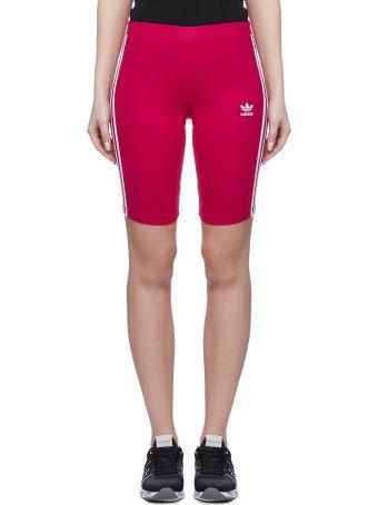 Adidas Originals Logo Shorts