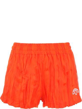 Adidas Originals by Alexander Wang Aw Shorts