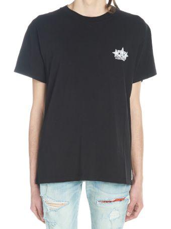 AMIRI 'five Stars' T-shirt