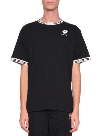 Damir Doma Tobsy T-shirt