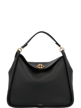 Mulberry 'leighton' Bag