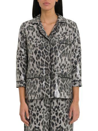 In The Mood For Love Sofia Pyjama Blazer