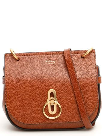 Mulberry Amberley Small Bag