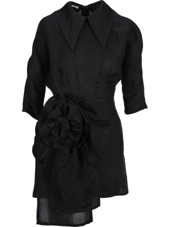 Miu Miu Dress Look #26
