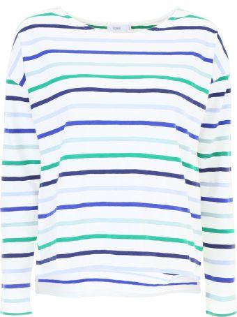 Closed Striped T-shirt