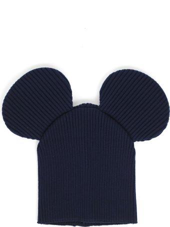 Comme des Garçons Shirt Boy Mouse Ears Beanie