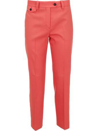 Calvin Klein Pants