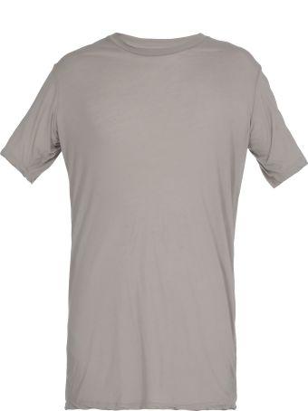 Ben Taverniti Unravel Project Cotton T-shirt