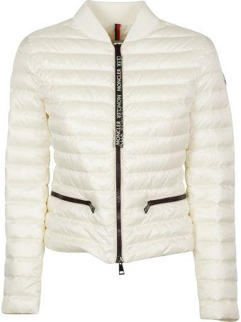 Moncler Blenca Jacket